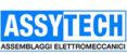 logo_assytech