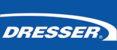 logo_dresser