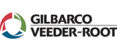 logo_gylbert
