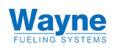 logo_wayne